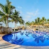 WestJet Vacations - Receive up to $50 resort credit per day in Mexico!