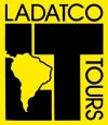 Ladatco Tours