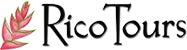 Rico Tours