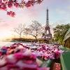 Trafalgar - Save up to 10% on select 2018/2019 European Trips!