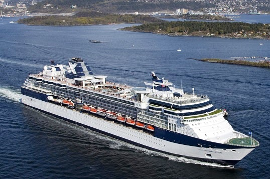 Affordable Luxury Cruise on the Adriatic on Wine Spectators #1 cruise line for the last 5 years and the #1 premium cruise line