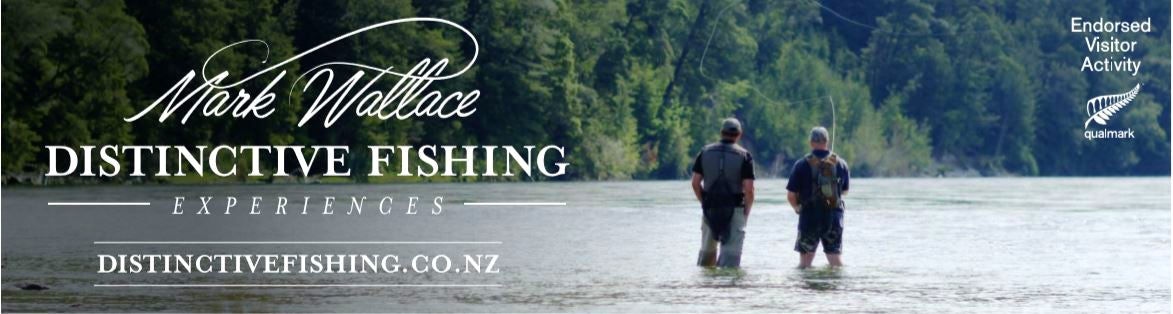FIORDLAND OUTDOORS COMPANY