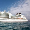 Seabourn Announces