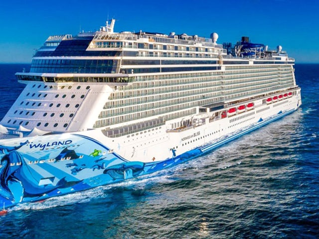 Norwegian Cruise Line Announces Enhancements to 2019 and 2020 Itineraries