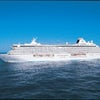 Crystal Combination Cruise Greece - Rome