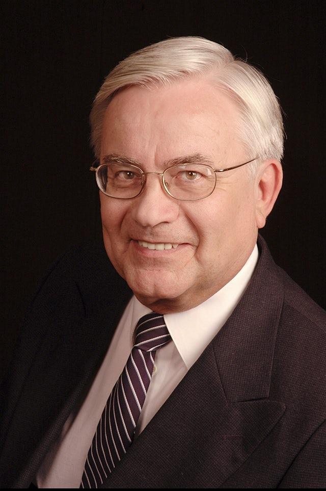 David Rowley