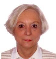 Jeannie White