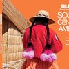 Globus Family Launches South & Central America, Mexico Brochure