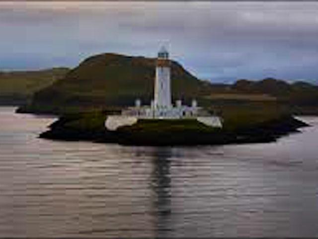Scottish Supreme