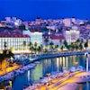 Top 10 Reasons to Travel to Croatia