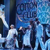 Norwegian Escape Lights up the Stage with Broadway Star Power