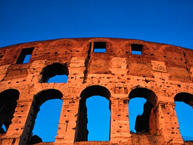 Rome_hero_image_2.jpg