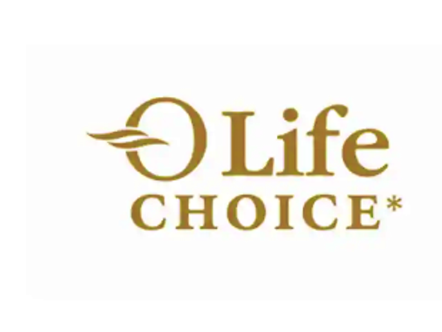 OLife Terms and Conditions
