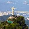 15 Days Discovery Brazil & Argentina