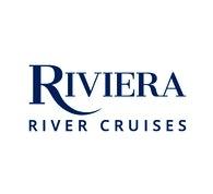 Riviera River Cruise