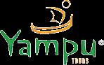 Yampu Tours