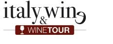 Italy and Wine Tour