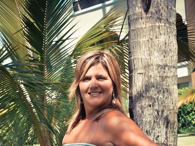 Susan Kruk