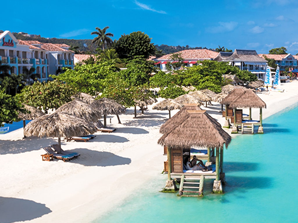 22a0a880ac117c Get up to  605 Instant Credit on Montego Bay with Sandals