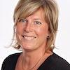 Valerie McEneny