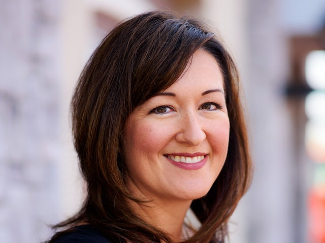 Jennifer Trofimuk