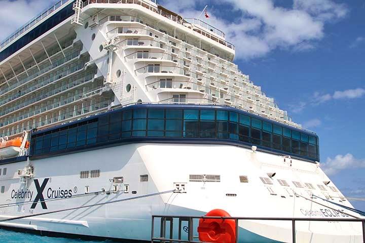 The Ship Aft.jpg