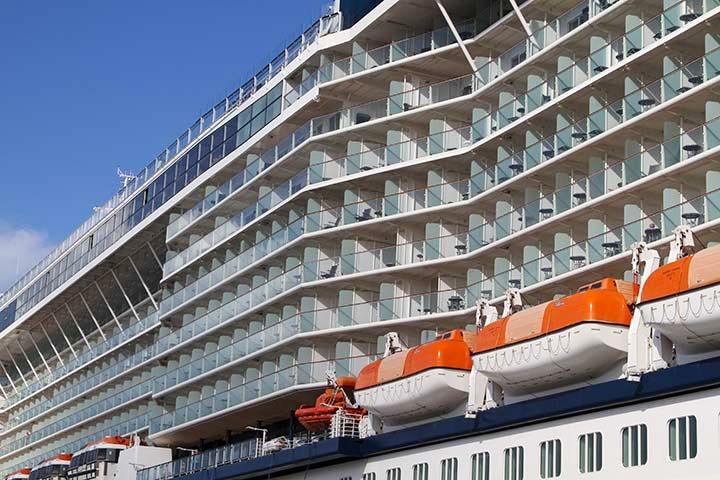 The Ship Port Side.jpg