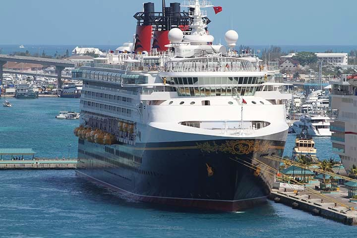 Disney Wonder Key West Port.jpg