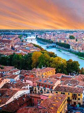 Save $100* on France or Italy Vacations with Europe Express