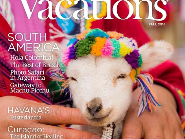 Vacations_Magazine_Fall_2018_cover_Ensemble.jpg