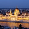 Journey along the Romantic Danube with Tom Hinde and Yao Family Wines