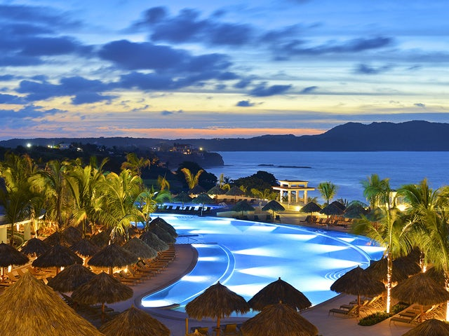 United Vacations - Exclusive Resort coupons, savings and more!