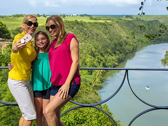 Travel Impressions - Save up to 45% in La Romana!