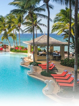 Playa Hotels & Resorts - More to Love in Jamaica