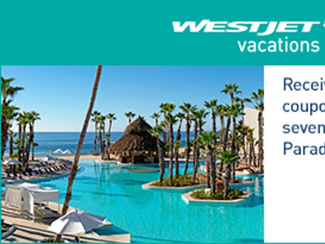 Receive up to $1500 in resort credits with WestJet Vacations (5).jpg