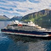 Save $600 per person on your first PONANT cruise