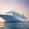 Crystal Cruises Announces President's Cruises for 2019 & 2020