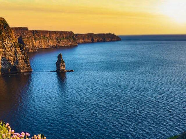Explore Ireland with Exotik Journeys