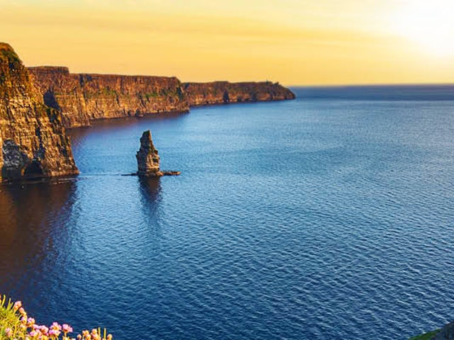 Explore Ireland with Exotik Journeys