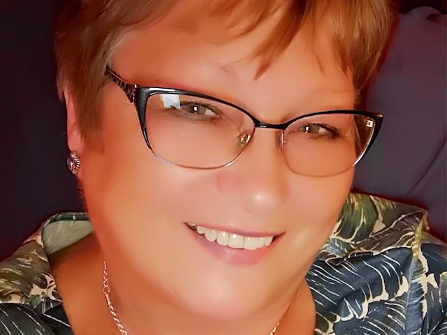 Deb Kaufman