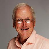 F. Peter Herff II