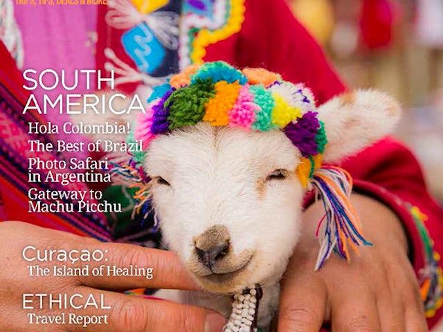 Vacations magazine websites.jpg