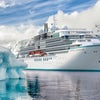 Crystal Releases Voyage Planner for Crystal Endeavor