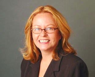 Cathy Smith-Boyd