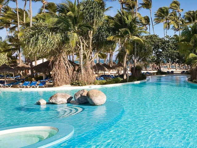 2019 Punta Cana Exclusive All-Inclusive Packages (March 15 Departure - SOLD OUT / March 24 Departure - Space Remaining)