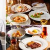 Princess Cruises Introduces Refreshed Menu at SHARE by Curtis Stone