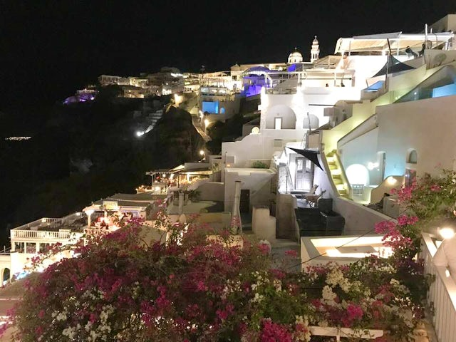 JWH Santorini 1.jpg