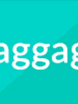 WestJet Vacations Updates Baggage Fees
