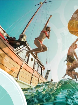 NEW! Avanti Destinations is Launching Groups 15+