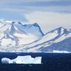 An Unforgettable Arctic Adventure